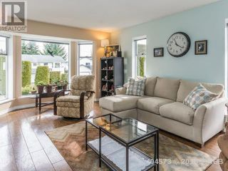 Photo 2: 117 Chantrells Place in Nanaimo: House for sale : MLS®# 404573