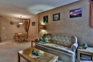 Photo 8: 205 15885 84 Avenue in Surrey: Fleetwood Tynehead Condo for sale : MLS®# R2183904