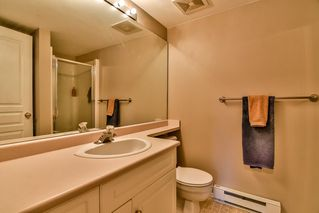 Photo 13: 205 15885 84 Avenue in Surrey: Fleetwood Tynehead Condo for sale : MLS®# R2183904