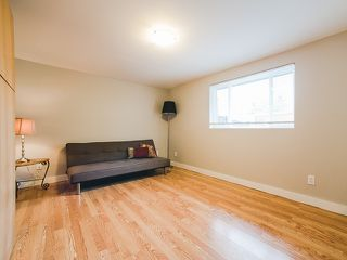 Photo 10: 3508 E GEORGIA Street in Vancouver: Renfrew VE House for sale (Vancouver East)  : MLS®# R2184529