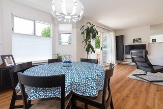 """Photo 15: 202 1000 BOWRON Court in North Vancouver: Roche Point Condo for sale in """"PARKWAY TERRACE"""" : MLS®# R2185115"""