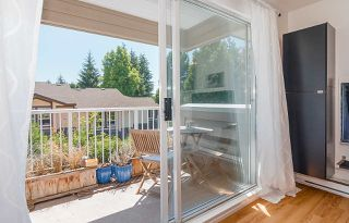 """Photo 4: 202 1000 BOWRON Court in North Vancouver: Roche Point Condo for sale in """"PARKWAY TERRACE"""" : MLS®# R2185115"""