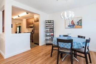 """Photo 10: 202 1000 BOWRON Court in North Vancouver: Roche Point Condo for sale in """"PARKWAY TERRACE"""" : MLS®# R2185115"""