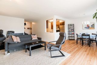 """Photo 9: 202 1000 BOWRON Court in North Vancouver: Roche Point Condo for sale in """"PARKWAY TERRACE"""" : MLS®# R2185115"""