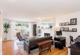 """Photo 6: 202 1000 BOWRON Court in North Vancouver: Roche Point Condo for sale in """"PARKWAY TERRACE"""" : MLS®# R2185115"""