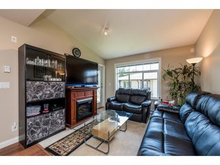 "Photo 3: 410 5516 198 Street in Langley: Langley City Condo for sale in ""Madison Villas"" : MLS®# R2187458"
