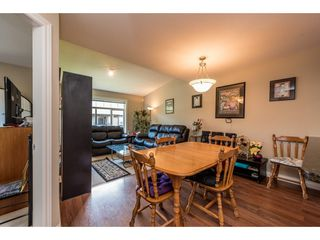 "Photo 9: 410 5516 198 Street in Langley: Langley City Condo for sale in ""Madison Villas"" : MLS®# R2187458"