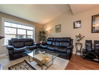 "Photo 4: 410 5516 198 Street in Langley: Langley City Condo for sale in ""Madison Villas"" : MLS®# R2187458"