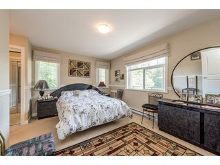"Photo 11: 410 5516 198 Street in Langley: Langley City Condo for sale in ""Madison Villas"" : MLS®# R2187458"
