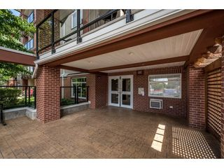 "Photo 18: 410 5516 198 Street in Langley: Langley City Condo for sale in ""Madison Villas"" : MLS®# R2187458"