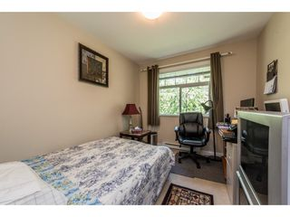 "Photo 13: 410 5516 198 Street in Langley: Langley City Condo for sale in ""Madison Villas"" : MLS®# R2187458"