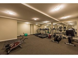 "Photo 17: 410 5516 198 Street in Langley: Langley City Condo for sale in ""Madison Villas"" : MLS®# R2187458"