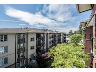 "Photo 14: 410 5516 198 Street in Langley: Langley City Condo for sale in ""Madison Villas"" : MLS®# R2187458"