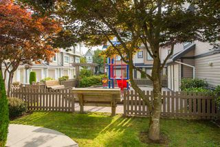 "Photo 2: 27 7333 TURNILL Street in Richmond: McLennan North Townhouse for sale in ""PALATINO"" : MLS®# R2196878"