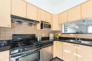 "Photo 11: 27 7333 TURNILL Street in Richmond: McLennan North Townhouse for sale in ""PALATINO"" : MLS®# R2196878"