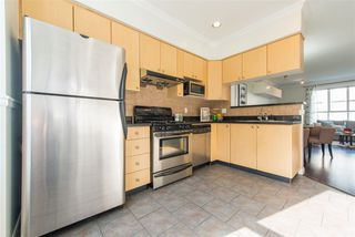"Photo 12: 27 7333 TURNILL Street in Richmond: McLennan North Townhouse for sale in ""PALATINO"" : MLS®# R2196878"