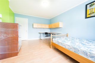 "Photo 19: 27 7333 TURNILL Street in Richmond: McLennan North Townhouse for sale in ""PALATINO"" : MLS®# R2196878"