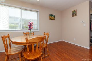 Photo 7: 10 10046 Fifth Street in SIDNEY: Si Sidney North-East Townhouse for sale (Sidney)  : MLS®# 382178