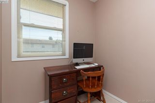 Photo 15: 10 10046 Fifth St in SIDNEY: Si Sidney North-East Row/Townhouse for sale (Sidney)  : MLS®# 767895