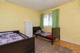 Photo 11: 10 10046 Fifth St in SIDNEY: Si Sidney North-East Row/Townhouse for sale (Sidney)  : MLS®# 767895