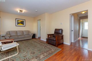 Photo 5: 10 10046 Fifth Street in SIDNEY: Si Sidney North-East Townhouse for sale (Sidney)  : MLS®# 382178