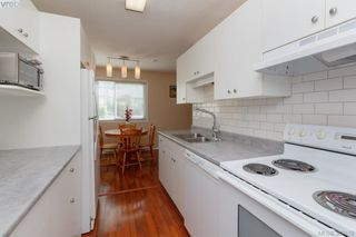 Photo 9: 10 10046 Fifth Street in SIDNEY: Si Sidney North-East Townhouse for sale (Sidney)  : MLS®# 382178