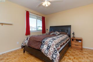 Photo 10: 10 10046 Fifth St in SIDNEY: Si Sidney North-East Row/Townhouse for sale (Sidney)  : MLS®# 767895