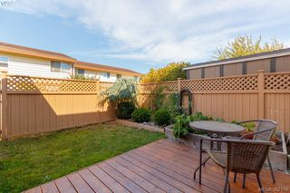 Photo 20: 10 10046 Fifth St in SIDNEY: Si Sidney North-East Row/Townhouse for sale (Sidney)  : MLS®# 767895