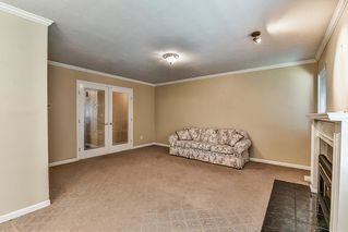 "Photo 8: 22088 126 Avenue in Maple Ridge: West Central House for sale in ""Davison"" : MLS®# R2199309"