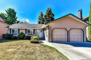 "Photo 1: 22088 126 Avenue in Maple Ridge: West Central House for sale in ""Davison"" : MLS®# R2199309"