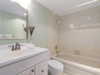 Photo 11: 304 1740 COMOX STREET in Vancouver: West End VW Condo for sale (Vancouver West)  : MLS®# R2178648