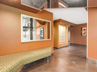 Photo 12: 304 1740 COMOX STREET in Vancouver: West End VW Condo for sale (Vancouver West)  : MLS®# R2178648