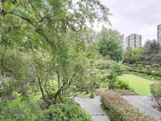 Photo 2: 304 1740 COMOX STREET in Vancouver: West End VW Condo for sale (Vancouver West)  : MLS®# R2178648