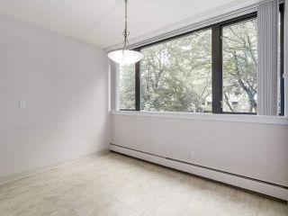 Photo 7: 304 1740 COMOX STREET in Vancouver: West End VW Condo for sale (Vancouver West)  : MLS®# R2178648