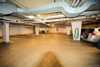Photo 18: 303 1050 Park Blvd in VICTORIA: Vi Fairfield West Condo for sale (Victoria)  : MLS®# 770112
