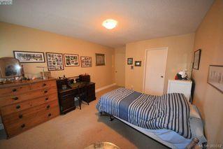 Photo 5: 303 1050 Park Blvd in VICTORIA: Vi Fairfield West Condo for sale (Victoria)  : MLS®# 770112