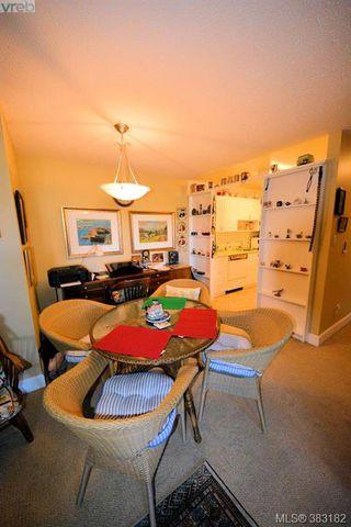 Photo 8: 303 1050 Park Blvd in VICTORIA: Vi Fairfield West Condo for sale (Victoria)  : MLS®# 770112