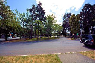 Photo 3: 303 1050 Park Blvd in VICTORIA: Vi Fairfield West Condo for sale (Victoria)  : MLS®# 770112