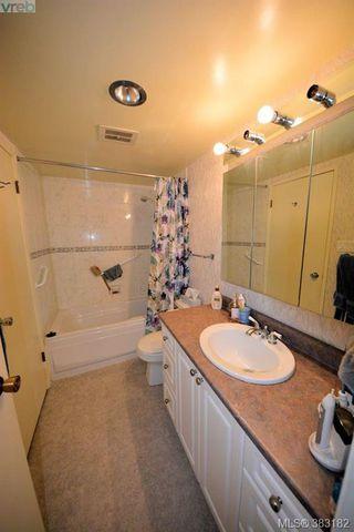 Photo 10: 303 1050 Park Blvd in VICTORIA: Vi Fairfield West Condo for sale (Victoria)  : MLS®# 770112
