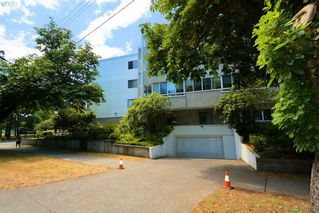 Photo 17: 303 1050 Park Blvd in VICTORIA: Vi Fairfield West Condo for sale (Victoria)  : MLS®# 770112