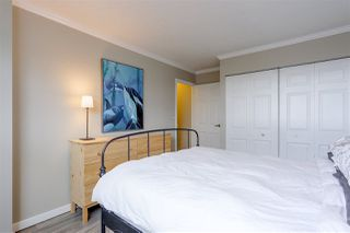 Photo 17: 1507 145 ST. GEORGES AVENUE in North Vancouver: Lower Lonsdale Condo for sale : MLS®# R2203430