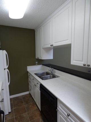 """Photo 7: 10 45915 CHEAM Avenue in Chilliwack: Chilliwack W Young-Well Townhouse for sale in """"MAGNOLIA MANOR"""" : MLS®# R2207845"""