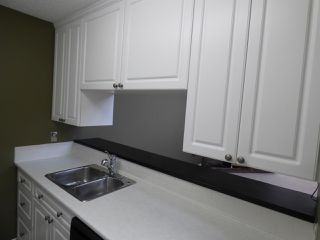 """Photo 10: 10 45915 CHEAM Avenue in Chilliwack: Chilliwack W Young-Well Townhouse for sale in """"MAGNOLIA MANOR"""" : MLS®# R2207845"""