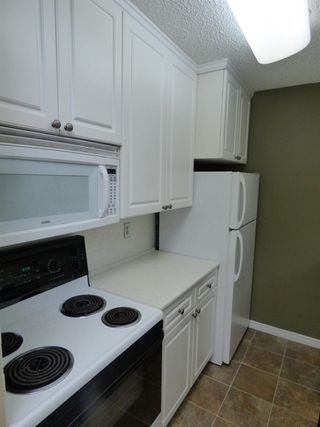 """Photo 6: 10 45915 CHEAM Avenue in Chilliwack: Chilliwack W Young-Well Townhouse for sale in """"MAGNOLIA MANOR"""" : MLS®# R2207845"""