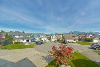 Photo 15: 23122 PEACH TREE COURT in Maple Ridge: East Central House for sale : MLS®# R2109942