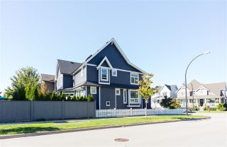 Photo 2: 17394 1A Avenue in Surrey: Pacific Douglas House for sale (South Surrey White Rock)  : MLS®# R2211867
