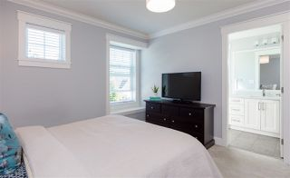 Photo 7: 17394 1A Avenue in Surrey: Pacific Douglas House for sale (South Surrey White Rock)  : MLS®# R2211867