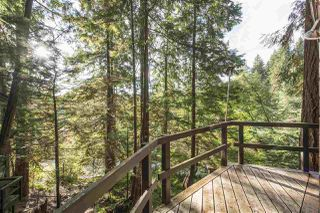 Photo 20: 1610 ROXBURY Road in North Vancouver: Deep Cove House for sale : MLS®# R2213763