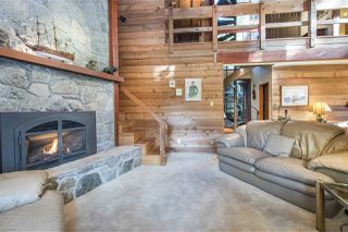 Photo 7: 1610 ROXBURY Road in North Vancouver: Deep Cove House for sale : MLS®# R2213763