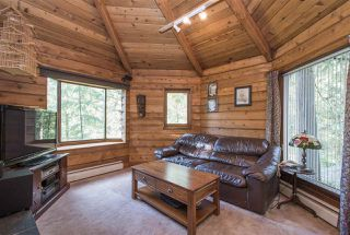 Photo 8: 1610 ROXBURY Road in North Vancouver: Deep Cove House for sale : MLS®# R2213763